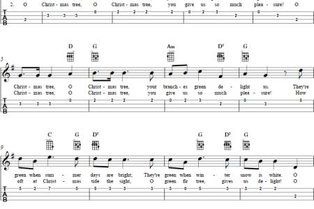 a merry little christmas ukulele tab in c major download print sku mn ukulele tabs easy christmas songs google search little ukulele tabs easy christmas
