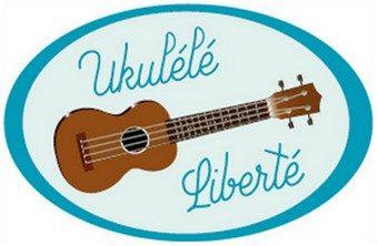 Ukulélé Liberté