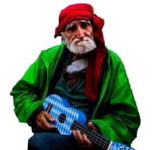 A quel age peut-on apprendre le ukulele ?