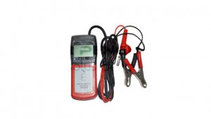 Alat Diagnosa Mesin Kendaraan AMTAST TPT-2690