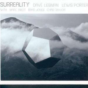 dave-liebman-lewis-porter