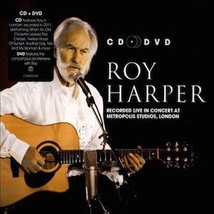 roy-harper