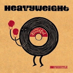 Frootful_Heavyweight