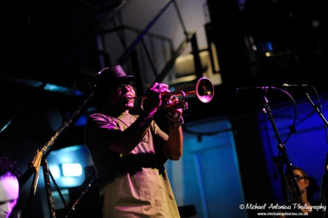 Don-e_jazz_cafe_6