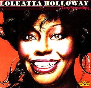 Loleatta_Holloway