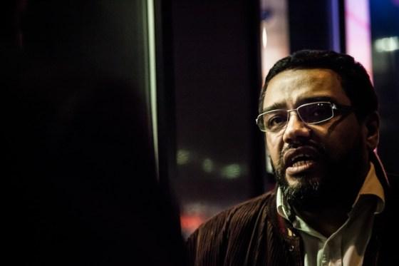 Abdul-Malik-Al-Nasir-03