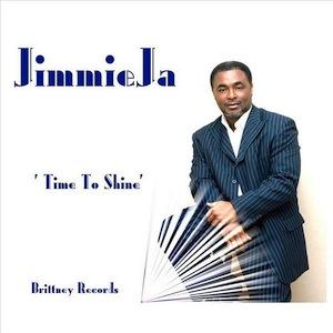 Jimmie_ja
