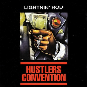 hustlers-convention