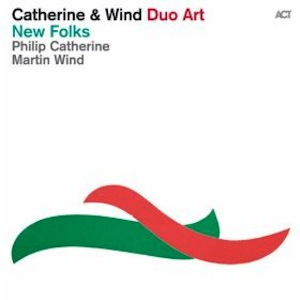 philip-catherine-martin-wind