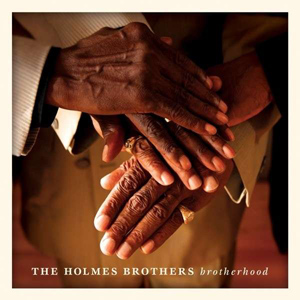 Holmes-Brothers