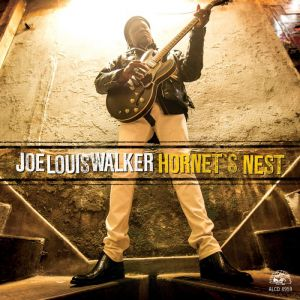 Joe-Louis-Walker
