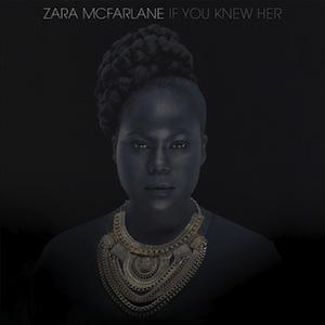 Zara-McFarlane