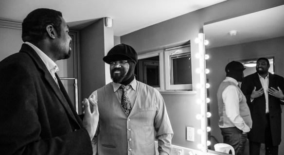 gregory-porter-the-stables-03