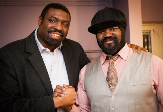gregory-porter-the-stables-06