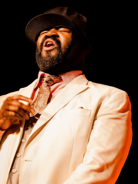 gregory-porter-the-stables-07