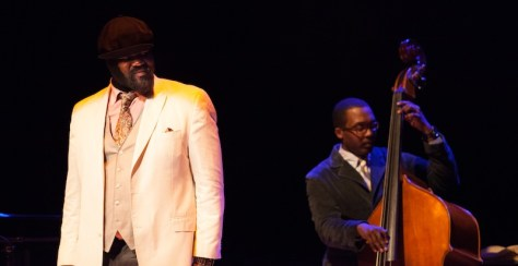 gregory-porter-the-stables-14
