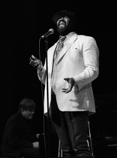gregory-porter-the-stables-16
