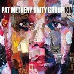 pat-metheny-unity