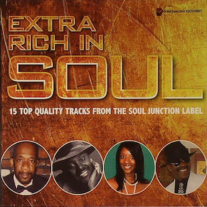 Extra-Rich-In-Soul