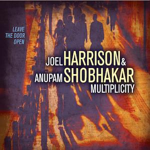 Joel-Harrison-Anupam-Shobhakar