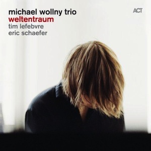 Michael-Wollny-Trio