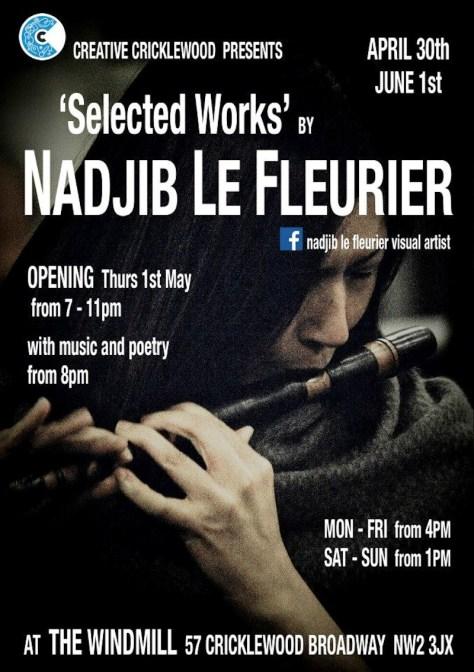 Nadjib_Le_Fleuier_00