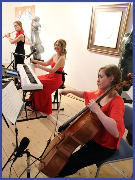 Evelina-de-Laine-Trio_09