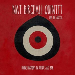 Nat-Birchall-Quintet-Live-in-Larissa