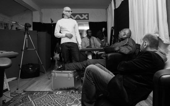 Xantoné-Blacq_Paul-Jackson-Trio_04