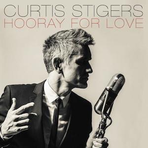 Curt-Stigers