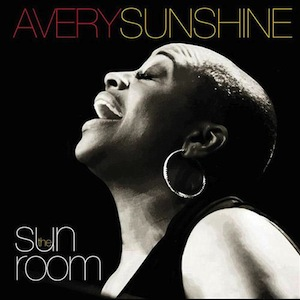 avery-sunshine