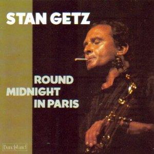 Stan-Getz