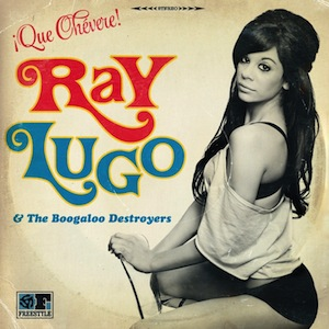ray-lugo-boogaloo-destroyers