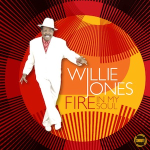 willie-jones
