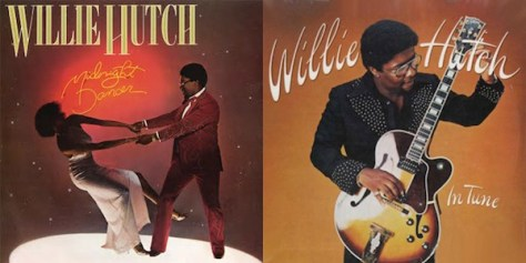 willie-hutch