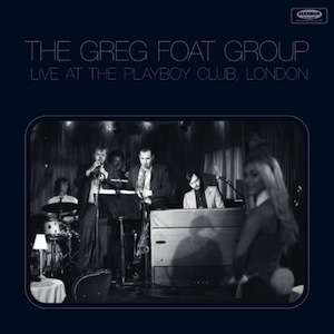 greg-foat-group