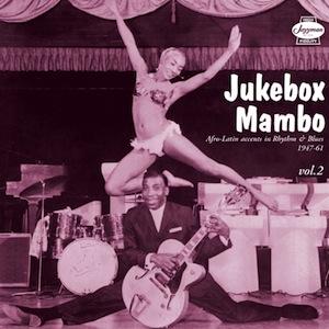 jukebox-mambo-2