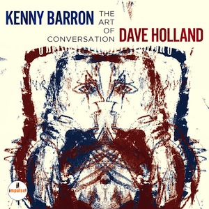 kenny-barron-dave-holland