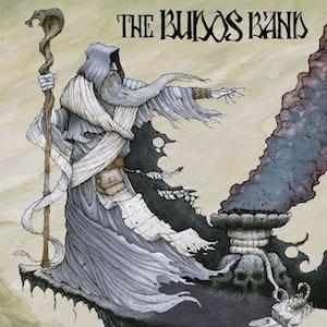 the-budos-band