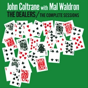 coltrane-waldron