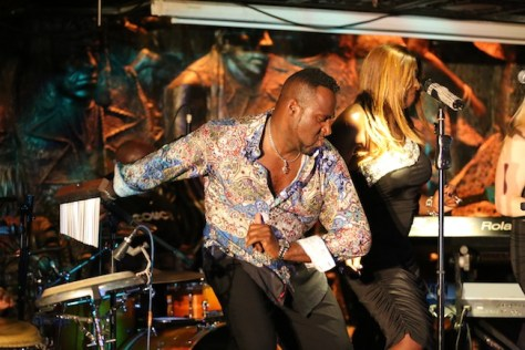 fil-straughan_by_david-s-james-05