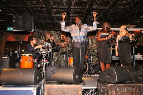 fil-straughan_by_david-s-james-07
