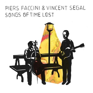 piers-faccini-vincent-segal