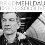 brad-mehldau-10-years-solo-live-450sq
