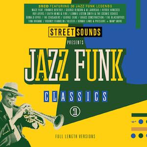 jazz-funk-classics-vol.1