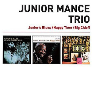 junior-mance-trio