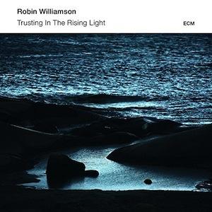robin-williamson