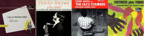 tubby-hayes-banner