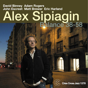 alex-sipiagin