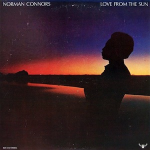 norman-connors-sun